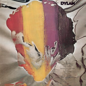 Dylan (1973) (Remastered) Songs