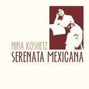Serenata Mexicana Song