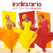 Just Do You (Remixes) Songs