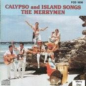 Calypso And Island Songs Songs
