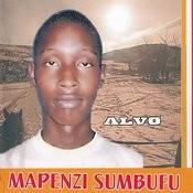 Mapenzi Sumbufu Song