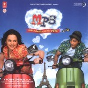 Mera Pehla Pehla Pyaar(Mp3) Songs