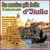 La Musica Più Bella D'italia Songs