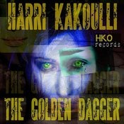 The Golden Dagger Songs
