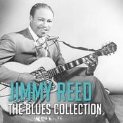 The Blues Collection: Jimmy Reed Songs