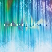 Natural Grooves Songs