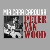 Mia Cara Carolina Song