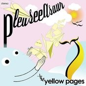 The Yellow Pages Songs