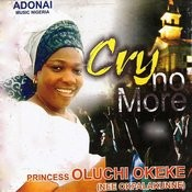 Cry No More Songs