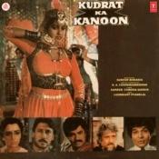 Kaisa Kudrat Ka Kanoon Song