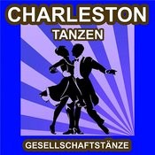 Charleston Of Suiza (Hispano Suiza) Song