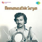 Meenamasathile Suryan Songs
