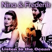 Listen To The Ocean Songs