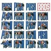 Push (Deluxe Edition) Songs