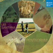 Pentagram Songs