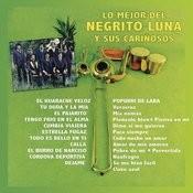 Lo Mejor del Negrito Luna y Sus Cariñosos Songs