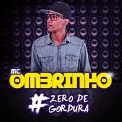 Zero De Gordura Songs