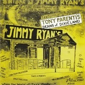 A Night At Jimmy Ryan's Songs