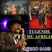 Tugende Mu Afrigo Songs