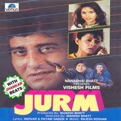 Jurm - With Jhankar Beats Songs