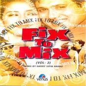 Jhalak dikhla ja (remix) song download | jhalak dikhla ja (remix.