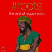 #roots Songs