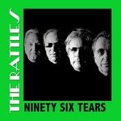 Ninety Six Tears Songs