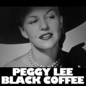 Black Coffee Songs