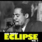 Eclipse, Vol. 1 Songs