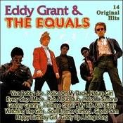Eddy Grant & The Equals - Viva Bobby Joe Songs