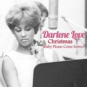 Christmas (Baby Please Come Home) Songs