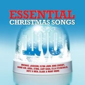 100 Essential Christmas Songs Songs