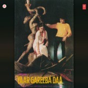 Yaar Gareeba Daa Songs