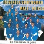 Ke Tsamaya Le Jesu Songs