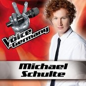 Human (From The Voice Of Germany) Songs