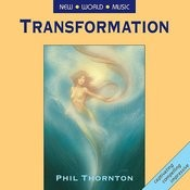 Transformation Songs
