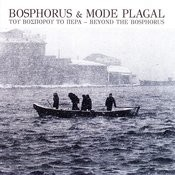 Beyond The Bosphorus Songs