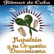 Ritmos De Cuba Songs