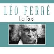 La Rue Songs