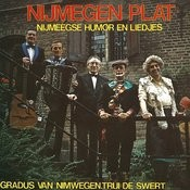Nijmegen Plat Songs