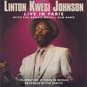 Live in Paris Songs