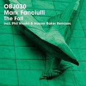The Fall Songs