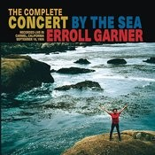 Erroll's Theme (Original Edited Concert - Live at Sunset School, Carmel-by-the-Sea, CA, September 1955) Song