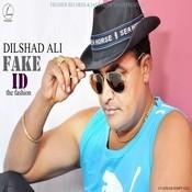 Fake ID The Fashion Songs