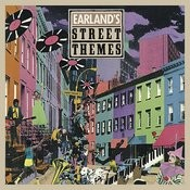 Street Themes (Expanded Edition) Songs