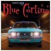 Blue Cortina Songs