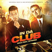 In Da Club Songs