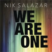 We Are One Songs