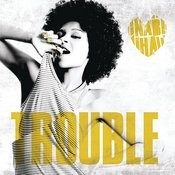Trouble (Remixes) Songs