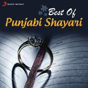 Best of Punjabi Shayari Songs